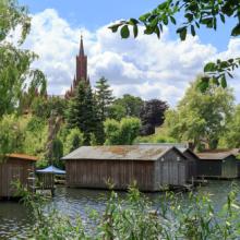 mureitzhotel-waren-harmonie-wellness-region